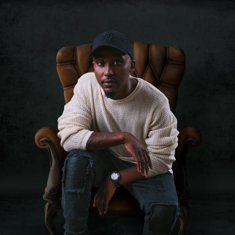 DJ-Chase