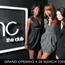 inc_club_launch008