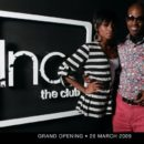 inc_club_launch012